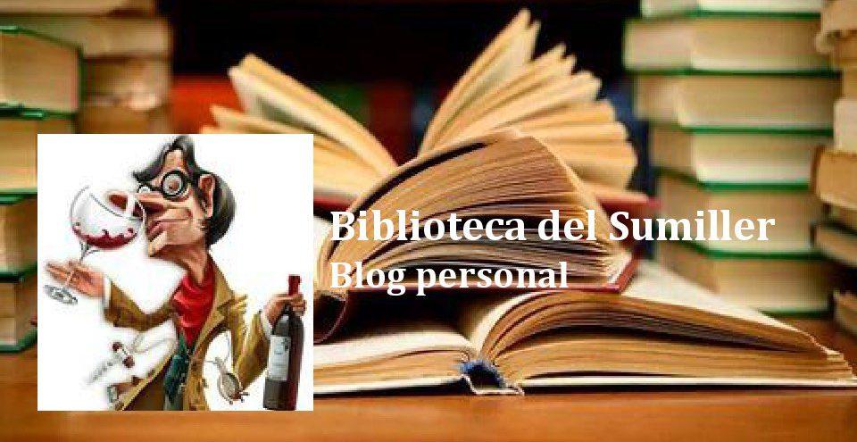 cropped-biblioteca-del-sumioller-001.jpg