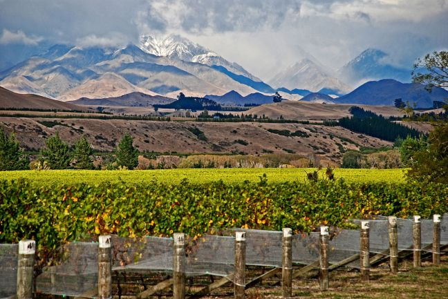1280px-autumn_in_the_awatere_valley