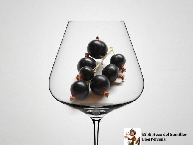 aromas-de-fruta-negra