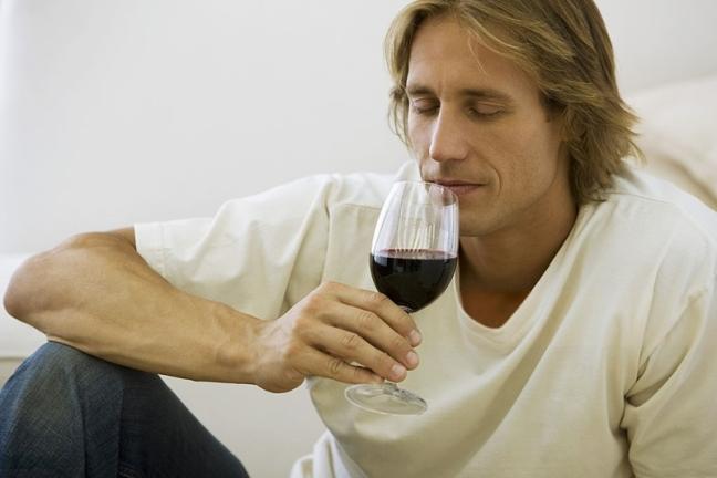 catar_vino