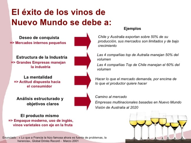 escenario-vitivincola-2007-11-728