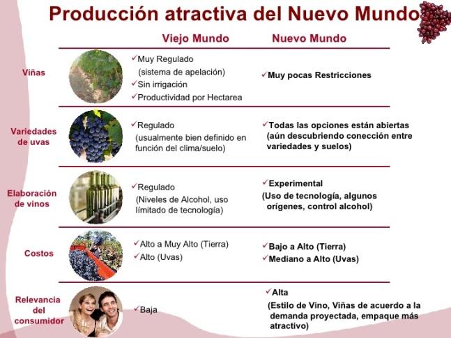 escenario-vitivincola-2007-7-728
