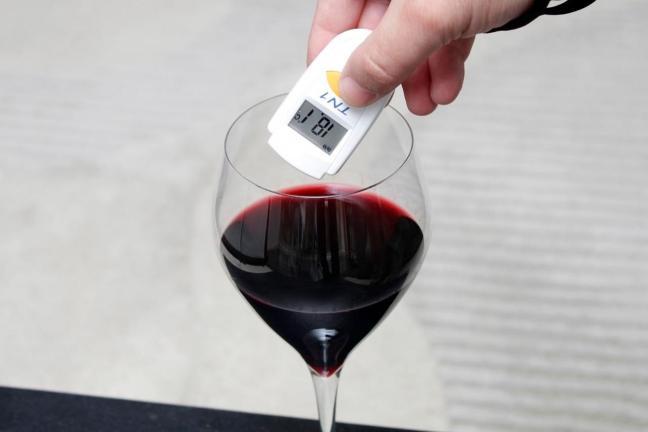 vino_tinto