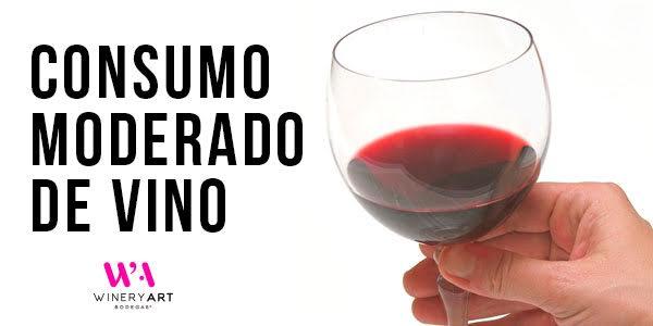 consumo-moderado-de-vino