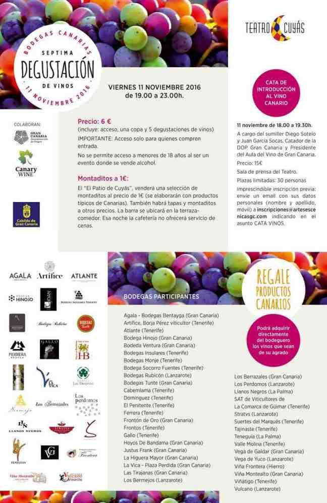 degustacion_vinos_teatro_cuyas