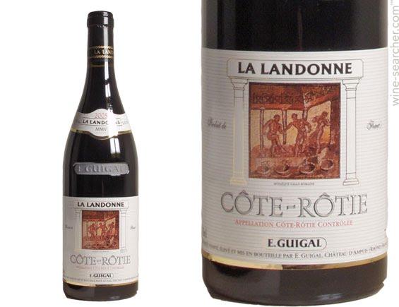 e-guigal-cote-rotie-la-landonne-rhone-france-10156568