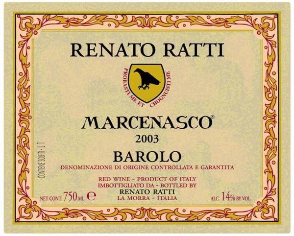 marcenasco-2003-small