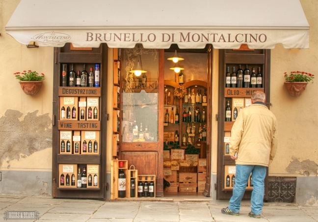 montalcino-italy-copyright-bethany-salvon-beersandbeans-2013