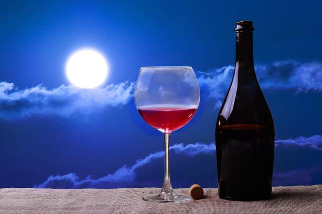vino_biodinamico